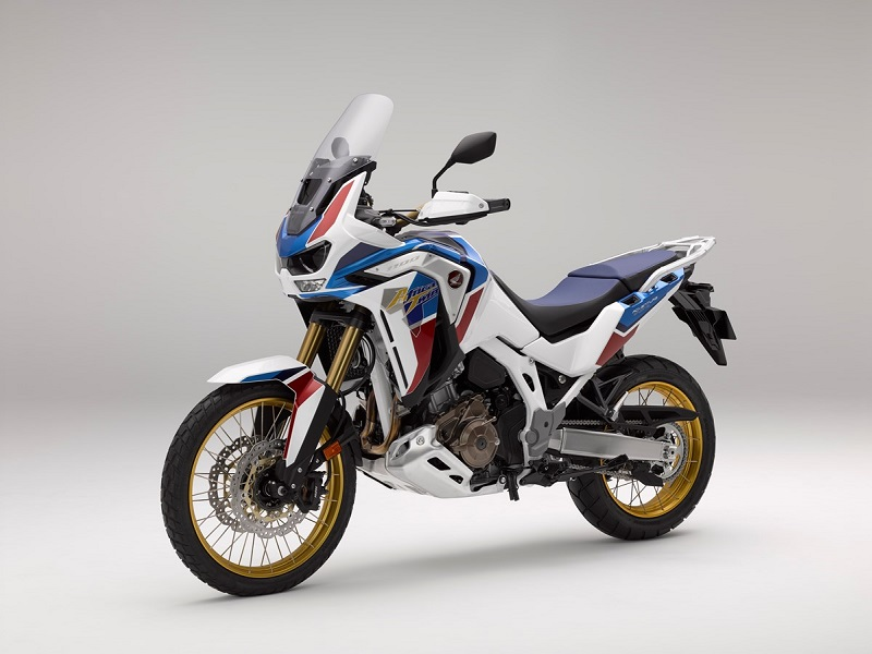 289516 20YM Africa Twin Adventure Sports