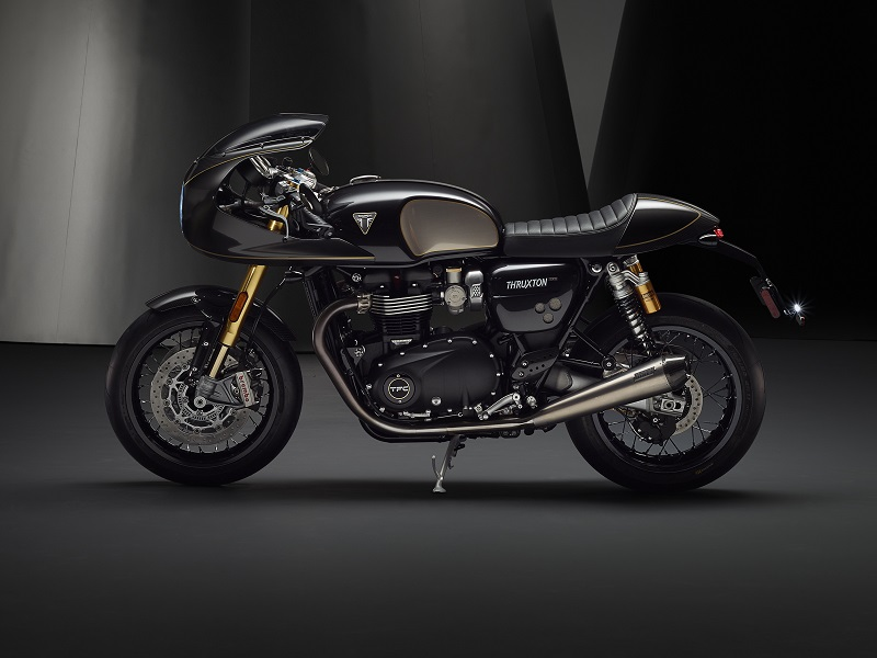 ThruxtonTFC Hero4
