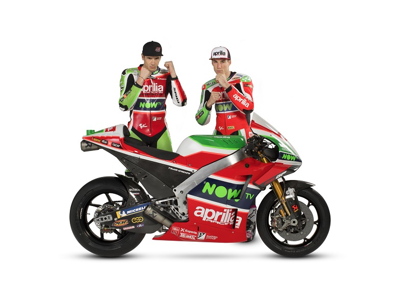scott redding xaprilia rs gp 2018 18