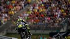 Provizorni kalendar s čak 20 MotoGP utrka u 2020.