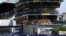 MotoGP: Odgođena i utrka u Le Mansu