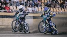 Speedway GP kvalifikacije u Međimurju