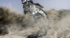 Dolazi Ducati DesertX putni enduro