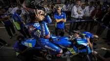 MotoGP se 2022. vraća u Rio de Janeiro