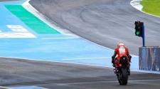 Početak MotoGP sezone odgođen do daljnjeg