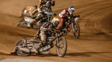 Speedway Grand Prix Challenge ovog vikenda u Međimurju!